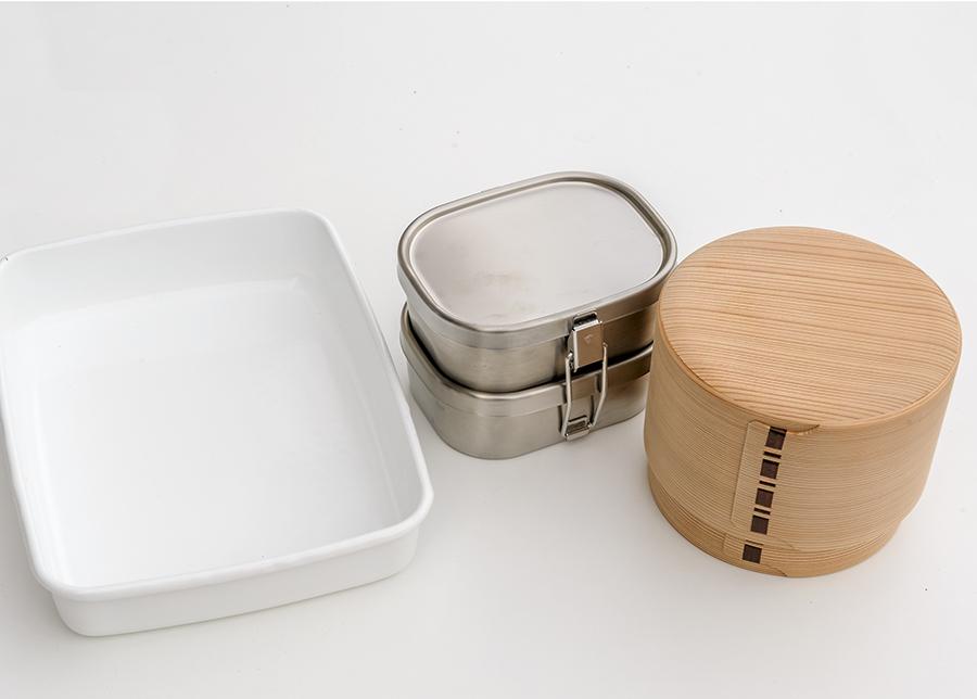 bento-boxes-alternate-materials_v1.jpg