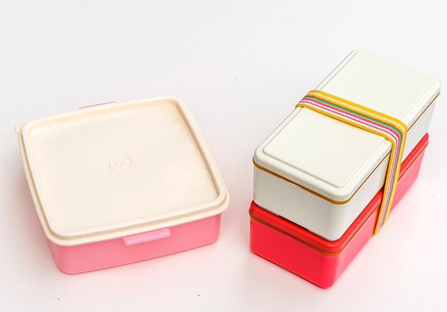 bento-boxes-salad-boxes_v1.jpg