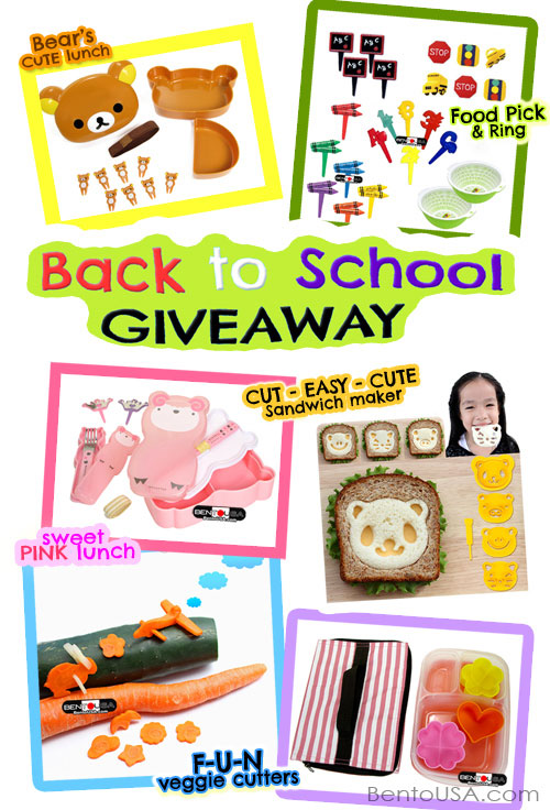 allthingsforsale-backtoschool.jpg
