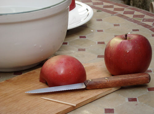 applecutting-mise.jpg