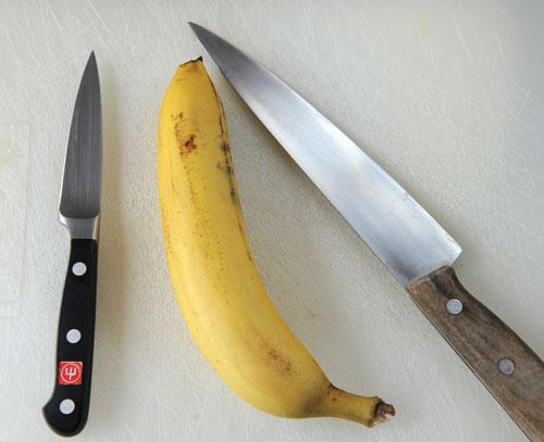 banana-step1.jpg