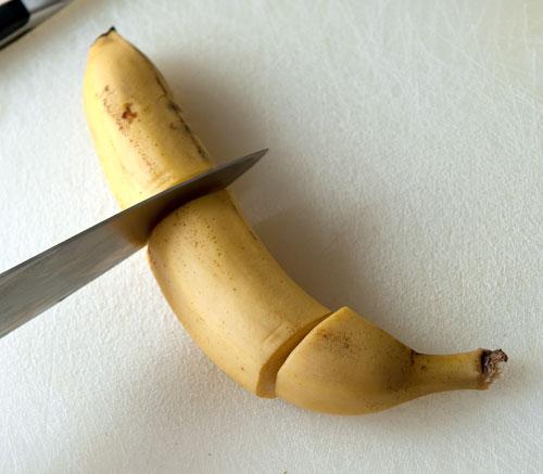 banana-step2.jpg