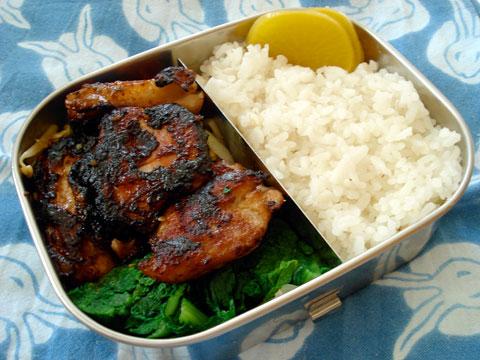 bento-alsoran-chicken1.jpg