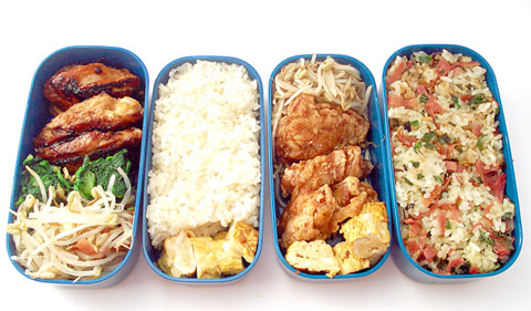 bento-calorie-compare480.jpg