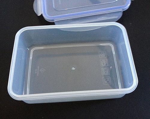 bento101-emptythermosbox.jpg