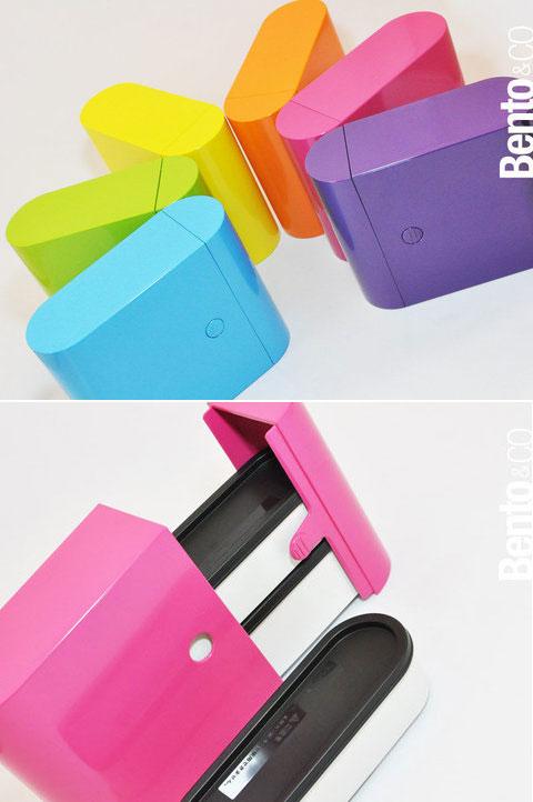 bentocolors-bentoandco.jpg