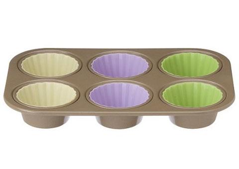 calpha_cupcake.jpg