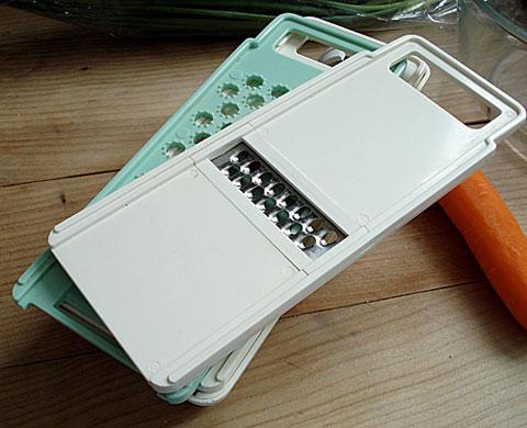 cassettegrater.jpg