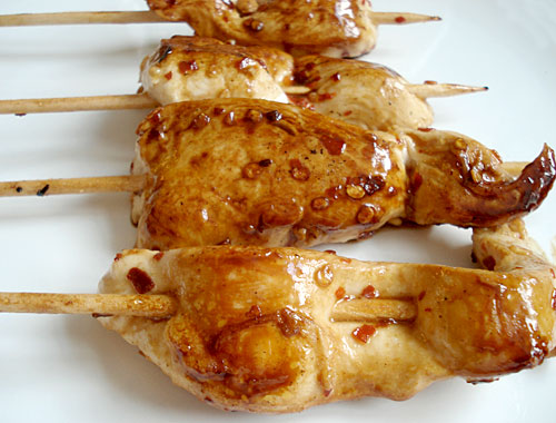 chickenskewer2.jpg