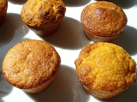 cornmuffins2.jpg