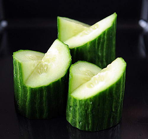 cucumber-finished-multi.jpg