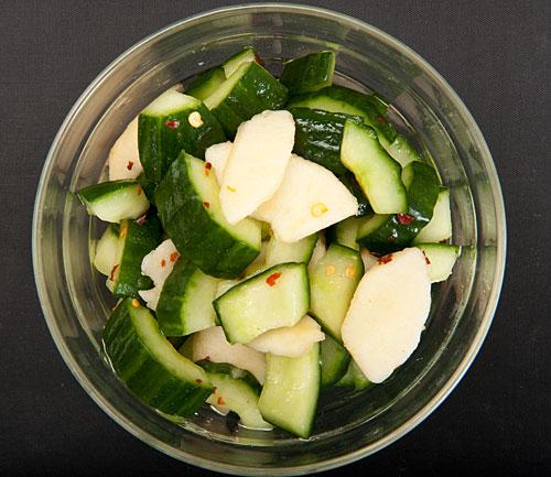 cucumber_nashi_salad.jpg