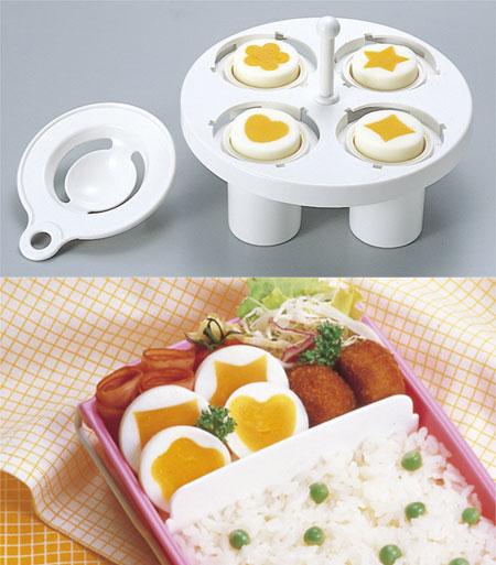 eggmaker1.jpg
