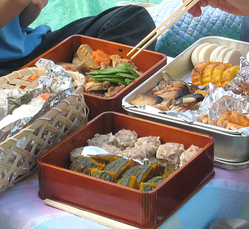everyday-bento-picnic.jpg