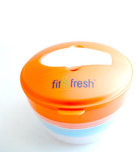 fitfreshb-1.jpg