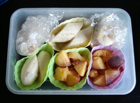frozenfruit.jpg