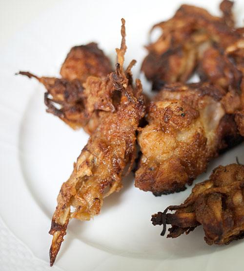 gobo-chicken-karaage3.jpg