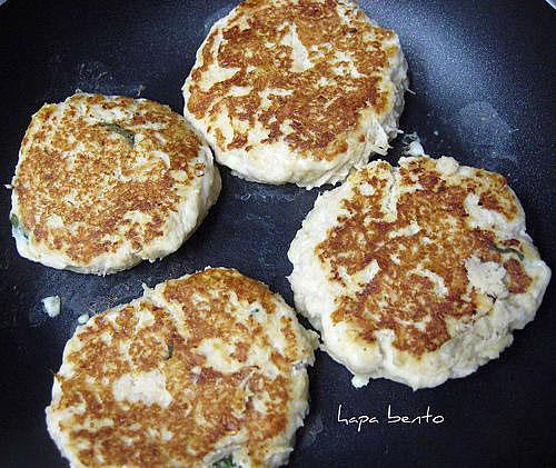gp-hb-Miso_flax_mini_tuna_burgers.jpg