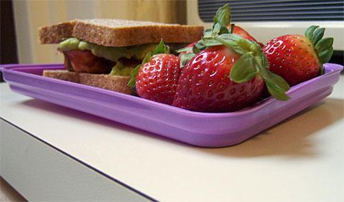 gp1-sandwich1.jpg