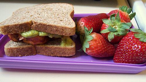 gp1-sandwich2.jpg