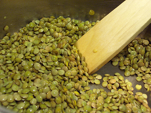 gp9-lentils3.jpg