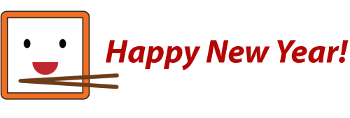 happyny2013.png