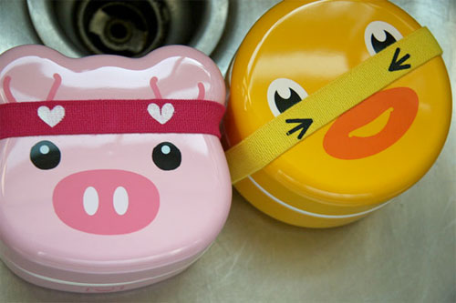 holiday2010-duckpig.jpg
