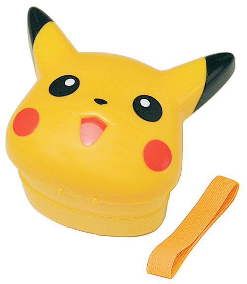 holiday2010-pikachul.jpg