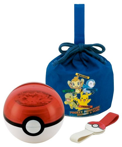 holiday2010-pokemonball.jpg