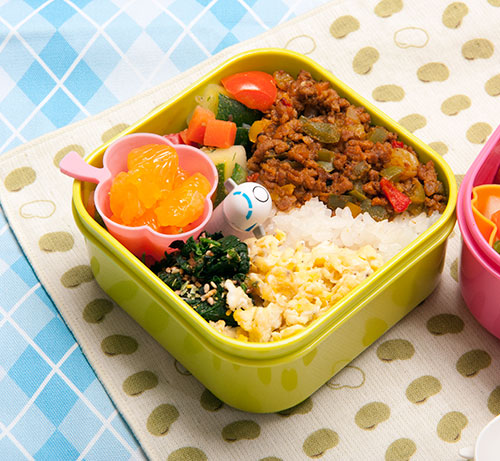 just bento a healthy meal in a box great bento recipes tips and more. Black Bedroom Furniture Sets. Home Design Ideas