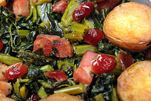 kale-bacon-potatoes1-500.jpg
