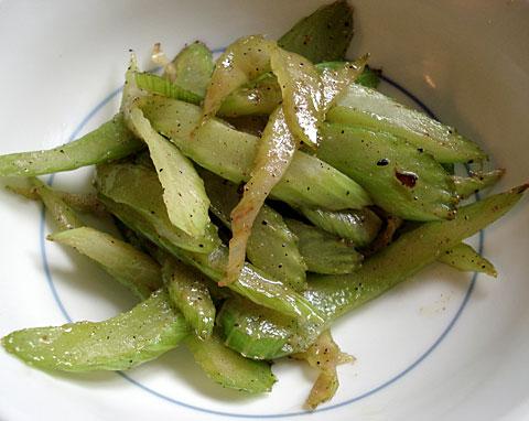 kinpira-celery.jpg