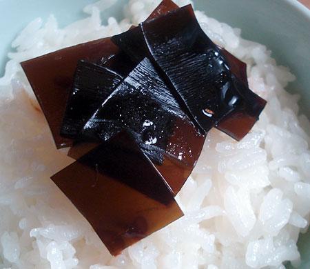 kombu_tsukudani450.jpg