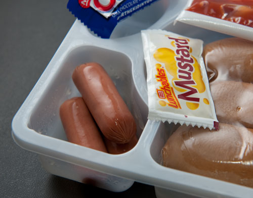 lunchables-wieners.jpg