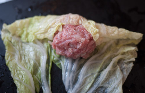 mini-cabbage-rolls-step2.jpg