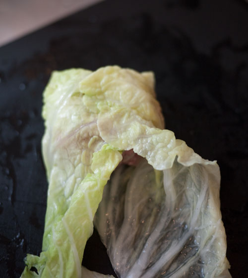 mini-cabbage-rolls-step3.jpg