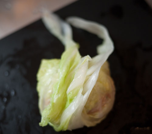 mini-cabbage-rolls-step4.jpg