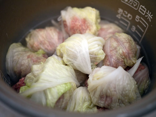 mini-cabbage-rolls-step6.jpg