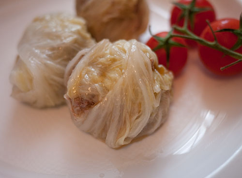 mini-cabbage-rolls1.jpg