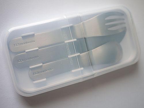monbento-cutlery1.jpg