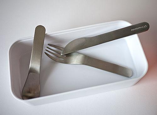 monbento-cutlery2.jpg