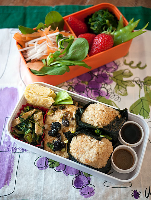 monbento-filled1.jpg