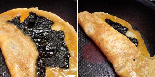 noritamagoyaki.jpg