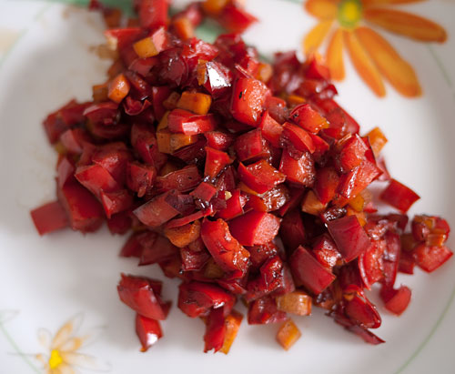 pepper-carrot-confetti.jpg
