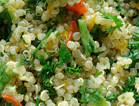 quinoa-parsley-salad.jpg