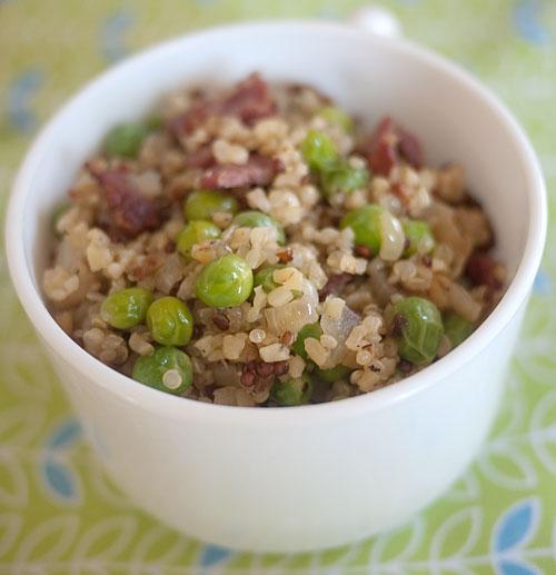 quinoa_salami_pea.jpg