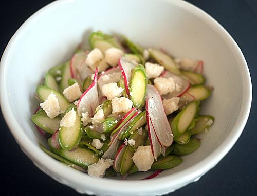 rawasparagus_radish_cheese_salad.jpg