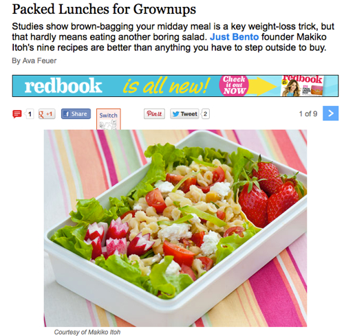 redbookfeature.jpg