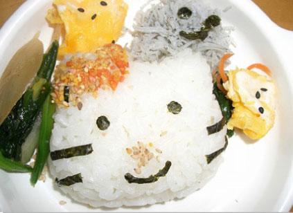 sanrio2008-4sai.jpg