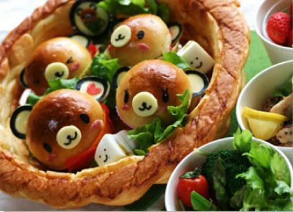 sanrio2008-bread.jpg